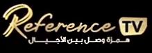 ReferenceTV